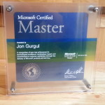 JonGurgul_MCM_Plaque